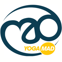 Yoga MAD™
