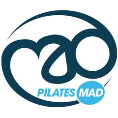 Pilates MAD™
