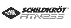 SCHILDKROT™ Fitness