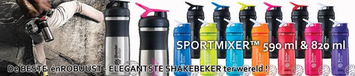 SportMixer™-590-&-820-ml