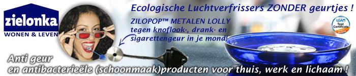 SMELLKILLER™-Zielonka-|-Ecologische-Geur-neutralisatie