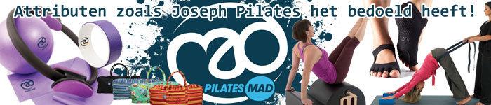 Pilates-MAD™