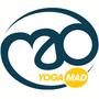 Yoga-MAD™