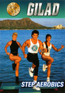 Gilads-Classic-Collection-Bodies-in-Motion-Step-Aerobics