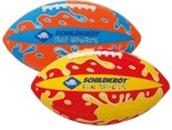 Schildkrot™-Fun-Sports-American-Football-Set-Maat-6