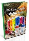 GRATIS-Receptenboek-BlenderBottle™-Shakebeker
