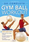 BOEK-De-complete-gym-ball-workout