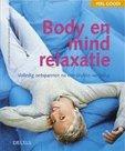 BOEK-Body-en-mind-relaxatie