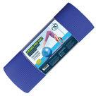 FitnessMAD™-Pilates-Studio-Fitnessmat--15-mm-dikte-Blauw