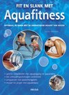 BOEK-Fit-en-slank-met-Aquafitness