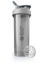 BlenderBottle™-PRO32--Grijs-Tritan-met-oog-Eiwitshaker-Bidon-Shakebeker-940-ml