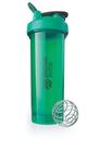 BlenderBottle™-PRO32--Smaragdgroen-Tritan-met-oog-Eiwitshaker-Bidon-Shakebeker-940-ml