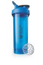 BlenderBottle™-PRO32--Cyaan-Tritan-met-oog-Eiwitshaker-Bidon-Shakebeker-940-ml