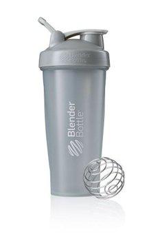 BlenderBottle™ CLASSIC Big Grijs FC met oog - Eiwitshaker / Bidon  - 820 ml