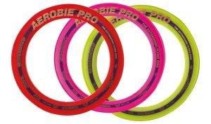 Schildkrot™ Fun Sports - Aerobie Pro Ring