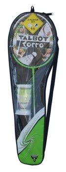 Schildkrot™ Fun Sports - Badminton Set Attacker 2player