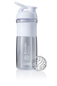 BlenderBottle™ SPORTMIXER Big Wit met oog - Eiwitshaker / Bidon  - 820 ml