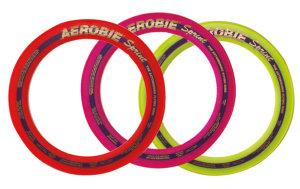 Schildkrot™ Fun Sports - Aerobie - Werpring - 25 cm