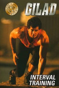 Gilad's Classic Collection Bodies in Motion Interval Workout