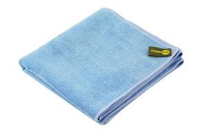 FitnessMAD™ -  Handdoek