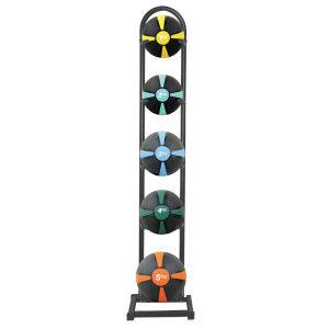 FitnessMAD™ - Opbergrek voor Medicine ballen 1-5Kg