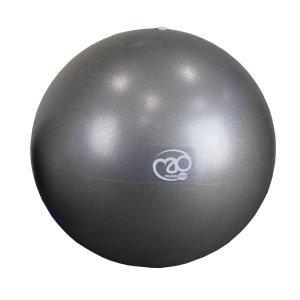 FitnessMAD™ - 12'' Exer-Soft Ball - Graphite