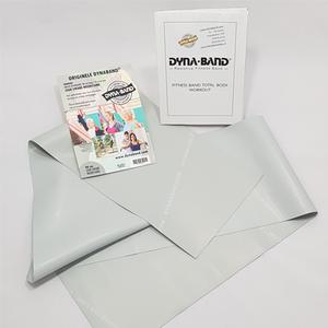 DynaBand | Zeer zware weerstand 90 cm