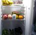 Airganix™ Cool Cloud. Langer je eten vers in de koelkast._