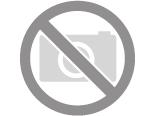 BlenderBottle™-CLASSIC-Extra-Big-Cyaan-FC-met-oog-Eiwitshaker-Bidon--940-ml